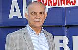 Havza'da KPSS Adaylarına Araç tahsisi