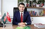 Türkiye'nin milli markası Muratbey'den Atılım