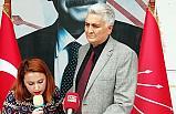 Ufuk Gürbüz, CHP Atakum Meclis Üyeliğine Aday Adaylığını Açıkladı