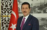 """Başkan Erdoğan Tok: """"Gurur ve Şükranla Anıyoruz"""""""