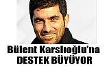 CHP'li Akcagöz'den Saldırıya Uğrayan 'Gazeteci Karslıoğlu' Açıklaması