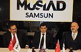 Mustafa Demir; Büyükşehir, İlçe, Köy Ayrımını Kaldıracağız