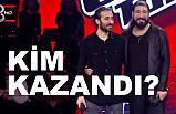Acun Ilıcalı O Ses Türkiye Şampiyonunu Açıkladı