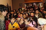 Akhisar Hüseyin Alhat İlkokulu öğrencileri artık fahri rehber oldu
