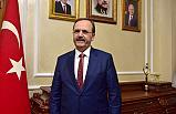 Başkan Zihni Şahin: Arıtma tesisi yıl sonunda tamam