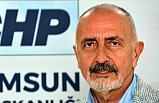 CHP İl Başkanı Kundak; 10 Ocak Çalışan Gazeteciler Gününü Kutladı