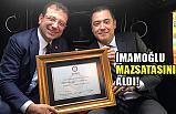 İstanbul Büyükşehir Belediye Başkanı Oldu
