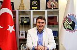 Kula Belediye Başkanı Hüseyin Tosun Berat Kandili Mesajı