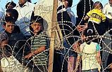 70 Yıllık Yurtsuzluk: Filistinli Mülteciler ve Geri Dönüş Hakkı Paneli