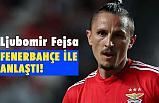 Fejsa'nın Fenerbahçe ile anlaştı (Fejsa kimdir)