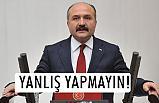 Erhan Usta; Ayçiçeği cari açığa da iyi gelir, yanlış yapmayın!
