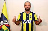 Fenerbahçe'nin Rizespor'a verecegi oyuncular belli oldu