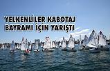 Kadıköy'de  Kabotaj Bayramı Kutlandı