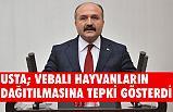 Erhan Usta, Bu bir yolsuzluktur, vicdansızlıktır