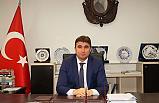 Kula Belediye Başkanı Hüseyin Tosun, 30 Ağustos Zafer Bayramını Kutladı
