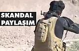 ABD Ordusunun Teröristlere Yardımı Tescillendi