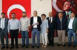 "CHP'li Meclis üyelerinden ""Taraflı Basına"" Sert Tepki"