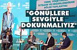 AK Parti, Yerel Yönetimler Toplantısına Samsun Ev Sahipliği Yaptı