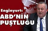 Cemal Engin Yurt, Bunlar Türk Milletinin düşmanı