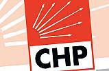 CHP Bölge Toplantısı Samsun'da Yapılacak