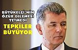 MHP'den, ABD Ankara Büyük Elçiliğine Tepki!