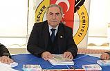 SAMMED; Yaşasın Türk Milleti, Yaşasın Cumhuriyet!