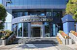15 CHP'li belediye Başkanı Atakum'da Buluşacak
