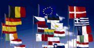 28 Avrupa Ülkesi İçin Türkiye Yanıyor