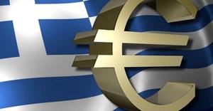 29,1 milyar Euro'luk mali destek talebi