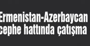2 Azeri Asker Şehit...