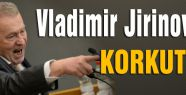 3. Dünya Savaşını Ukrayna Başlatacak