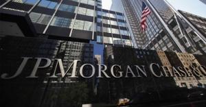 5 büyük bankaya rekor ceza