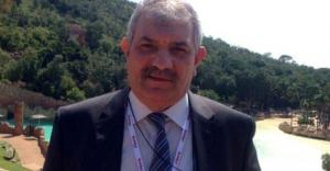 7 Haziran 2015 Seçimleri ve Samsun