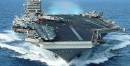 ABD Gemisini 50 Saniyede Batırırız