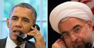 ABD - İran arasında bir ilk...