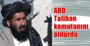 ABD, Molla Nazır'ı Öldürdü