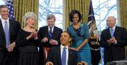 ABD Sağlık Bakanı istifa etti
