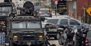 ABD'de iki okulda bomba şüphesi...