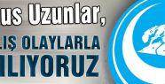 Adana Ülkü Ocaklarından Önemli Açıklama