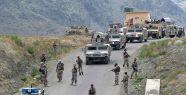 Afganistan'da operasyon: 71 ölü