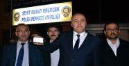 AKP odun dağıtıyor iddiası adliyeyelik oldu
