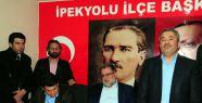 AKP Saldırısına soruşturma