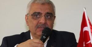 Ali Bulaç'tan Derin birim'in taktiklerine karşı...