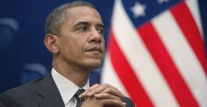 Amerikalıların yüzde 43'ü Obama'yı Müslüman görüyor