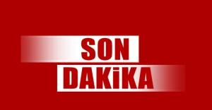 Ankara'da patlamada 86 kişi öldü, 186 yaralı