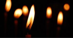 Ankara'ya Kötü Haber! Elektrikler kesiliyor