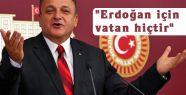 """""""Artık Öcalan'a gerek mi kaldı?"""