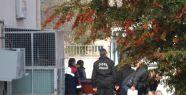 ASELSAN mühendisinin cenazesi ailesine teslim edildi