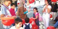 Asenalar Bayramı Böyle Kutladı