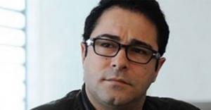 Atilla Taş'a da soruşturma açıldı
